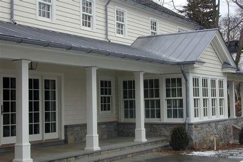 pin  shingle style houses