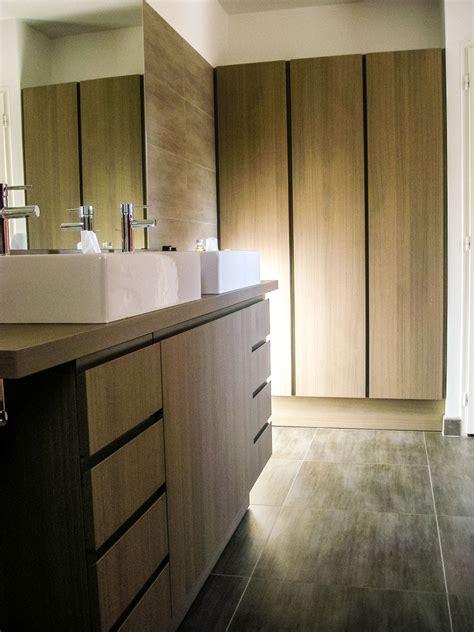 mobilier de bureau lyon menuiserie sur mesure agencement lyon mobilier de bureau
