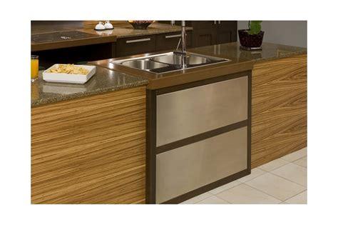 laurier cuisine kitchen wood 33 cuisines laurier