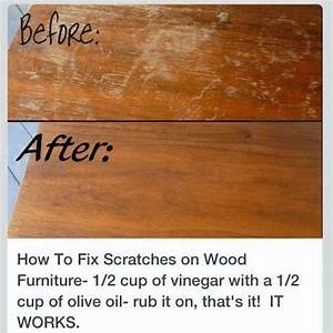 how to remove scuff marks from hardwood floors home With how to remove scuff marks from wood floors