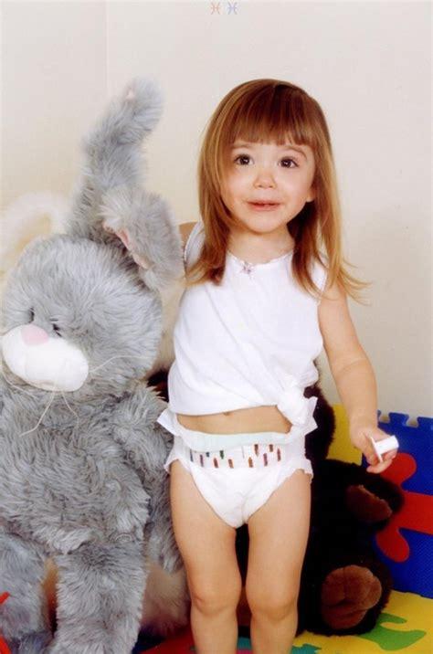 little girls in diapers ru images - usseek.com
