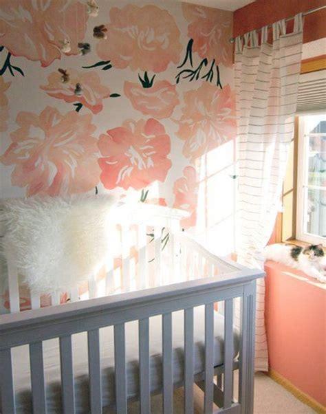 wallpapers   nursery room