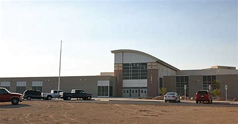 east lake high school prebuild control