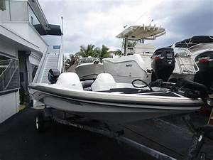 U0026quot Nitro Nx U0026quot  Boat Listings