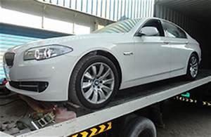 Günstige Spedition Für Privatkunden : auto transport australien ~ Yasmunasinghe.com Haus und Dekorationen