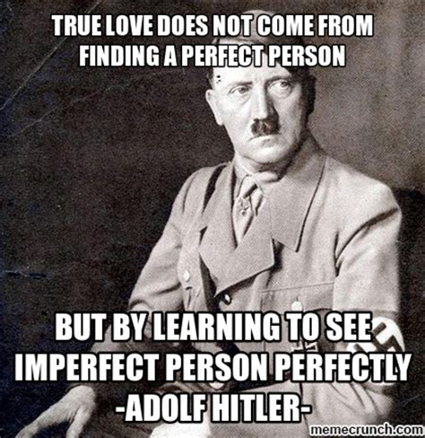 Adolf Hitler Memes - adolph hitler quotes like success