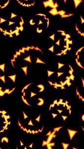 App Shopper: Halloween Wallpaper 2016: New Scary Lock ...