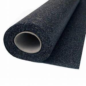 le blog carresol tendance bois decoration tendance With sous couche parquet liege