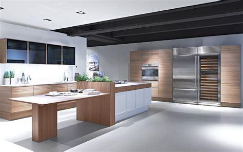 marques cuisine marques de cuisines allemandes 28 images poggenpohl