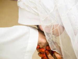 Cara Shalat Wanita Hamil Pahala Seorang Istri Life It 39 S You