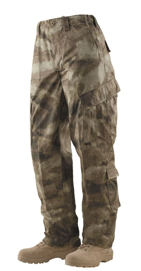 tru spec  tacs au aridurban camo patterns  apparel