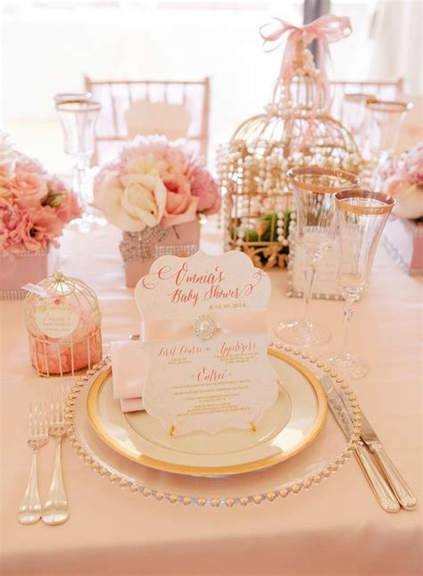 Beautiful Baby Shower by Baby Shower Invites 10 Handpicked Ideas To Discover In