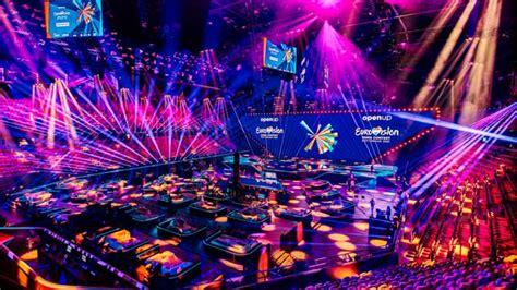 The contest will be held in rotterdam, the netherlands. Євробачення 2021: все що потрібно знати про пісенний конкурс | Факти ICTV
