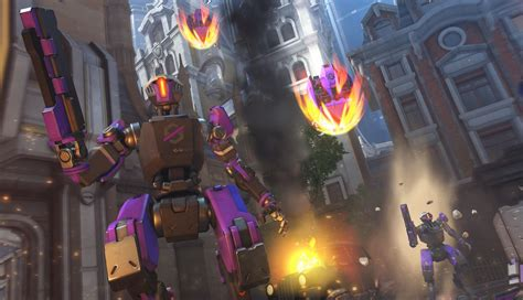 overwatch uprising check   screenshots