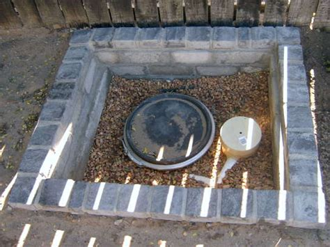 greywater system quotes cape town cape town rain