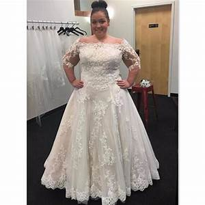 unique elegant plus size wedding gowns plus size wedding With wedding plus size dresses