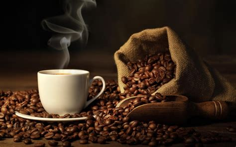 Coffee Designs Wallpapers by Coffee Wallpaper 15 1920 X 1080 Stmed Net