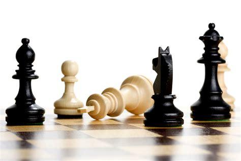 Susan Polgar Global Chess Daily News And Information-th