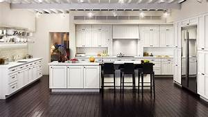 Ml white shaker kitchen cabinets cabinet wholesalers for Kitchen cabinets lowes with costa del mar stickers