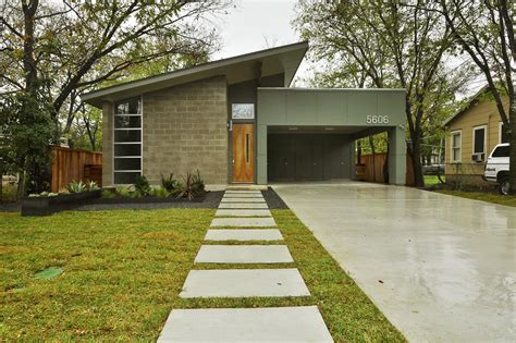 Mid Century Home Plans Ideas by Mid Century Modern Design Ideas Exterior Midcentury With