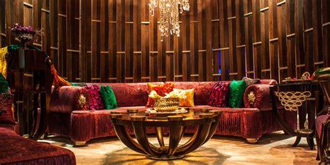 home interior shopping india house content sale toronto estate sales canada ontario