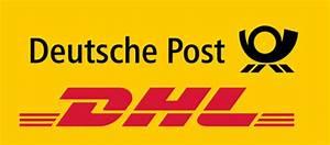 Dhl Service Hotline Telefon : versand ~ Watch28wear.com Haus und Dekorationen