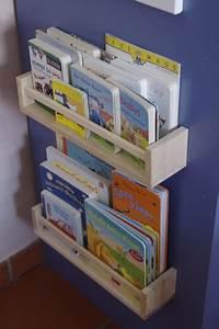 Bücherregal Von Ikea : diy b cherregal ein ikea hack diy b cherregale gew rzregale und b cherregale ~ Sanjose-hotels-ca.com Haus und Dekorationen