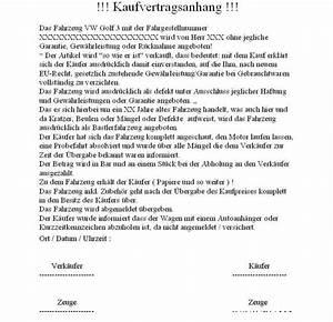 Kaufvertrag Gekauft Wie Gesehen : kaufvertrag keine garantie kaufvertrag keine garantie ~ Lizthompson.info Haus und Dekorationen