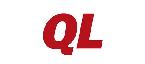 Quicken Loans Jobs And Company Culture
