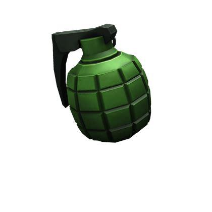 grenade destruction simulator wiki fandom