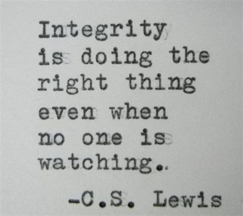 cs lewis inspirational quotes quotesgram