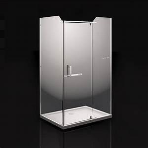 Plissee 80 X 120 : dusche 80 x 120 cm raum und m beldesign inspiration ~ Markanthonyermac.com Haus und Dekorationen