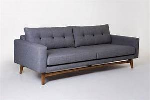 dansk couch only available in south africa With c f home furniture