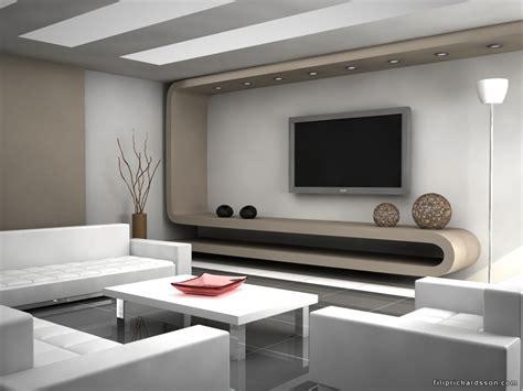 modern living room set  zion star zion star