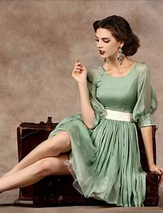 17 best ideas about Elegant Dresses on Pinterest | Long elegant dresses Formal evening gowns ...