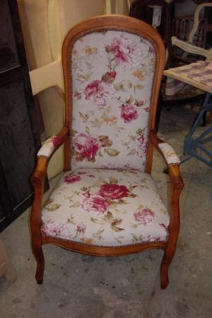 canape fleuri anglais photos canapé anglais fleuri