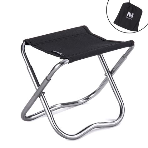 mini folding chair lightweight easy to carry outdoor