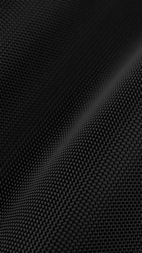 Black Wallpaper For Iphone 8 Plus by Iphone X