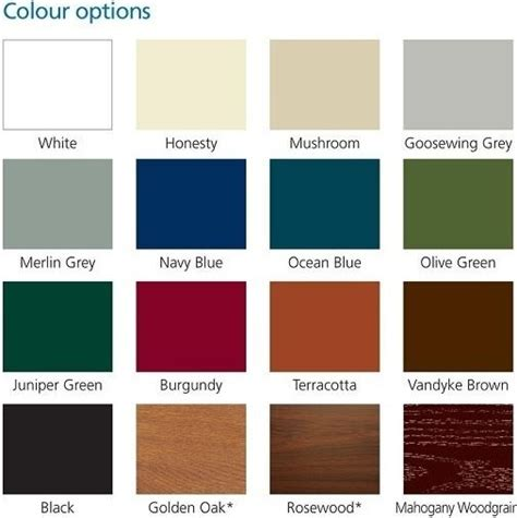 doors colours 1 vinyl door styles 2 vinyl door colours sc 1 st kitchen showrooms nottingham