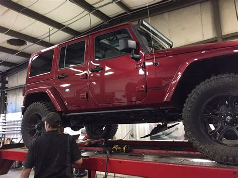 maroon jeep 2017 17 best ideas about new jeep wrangler on pinterest jeep