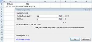 Kalenderwoche Berechnen : excel 2010 mit der 21 zur exakten kalenderwoche ~ Themetempest.com Abrechnung