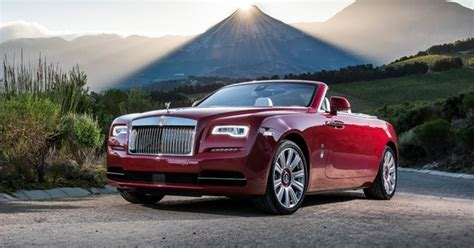 Rolls Royce Starting Price by How Much Is The Price Of A Rolls Royce Car Quora