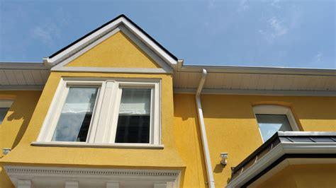 couleur de maison tendance exterieur de la couleur pour l ext 233 rieur