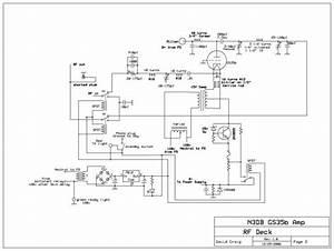 Century Electric Motor Wiring Diagram