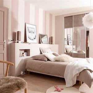 inspiration couleur les nouvelles peintures de leroy With incroyable papier peint couleur taupe 11 chambre fille vert pastel