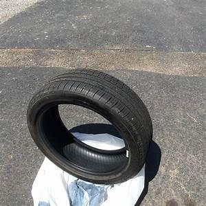 Pirelli Cinturato P7 : fs like new 4 pirelli cinturato p7 205 45 r17 88v tires north american motoring ~ Medecine-chirurgie-esthetiques.com Avis de Voitures