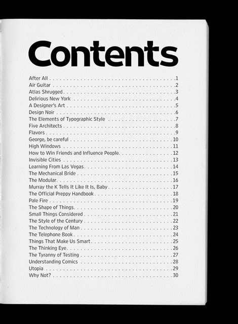 Table Of Contents Creative Examples — Smashing Magazine. Sample Monthly Household Budget. Apple Iphone Credit Card Reader. Lowest Business Class Fares Kick Back Card. Occupational Therapist Schools In Nc. Universities In Arizona St Louis Trade Schools. Matthew Perry Drug Addiction. St Louis Catholic School Louisville Co. Loans For People With Low Credit Scores