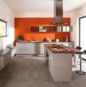 meilleur peinture pour cuisine awesome meilleur peinture With meilleur couleur pour cuisine