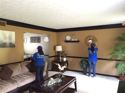 Clean The Living Room In by Living Room Cleaning Cleaning Jc