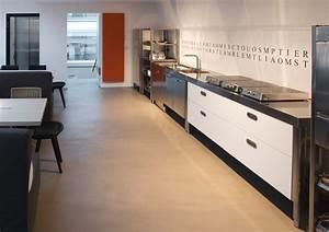 Beautiful Cucine Inox Prezzi Gallery Ideas Design 2017 ...